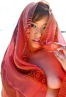 tn_yua-aida-beachred003_jpg.jpg