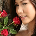 tn_thai_cuties_lydia_nitta_set1_07_jpg.jpg